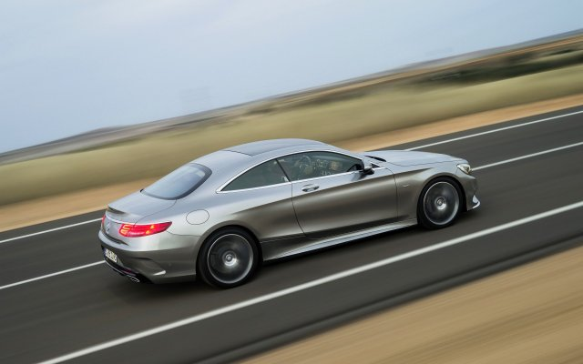 2014_217_s-class_coupe_37