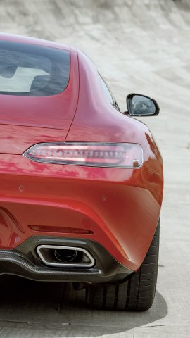 mobile_16-9_2014_amg-gt_3