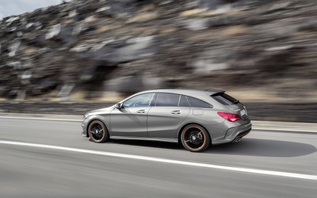 2015_CLA_Shooting-Brake_2