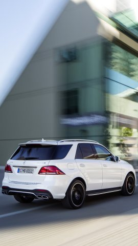 mobile_16-9_2015_gle-class_gle63s-amg