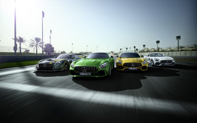 2017_amg-gt-family