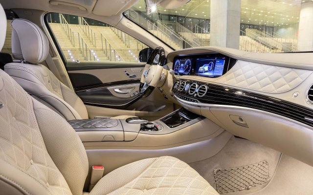 2017_s-class_maybach_s650_x222_12_interieur