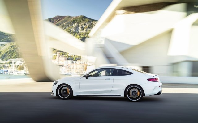 2018_amg_c-class_c63s_coupe_02