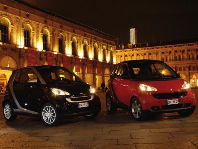 2007 smart fortwo 02